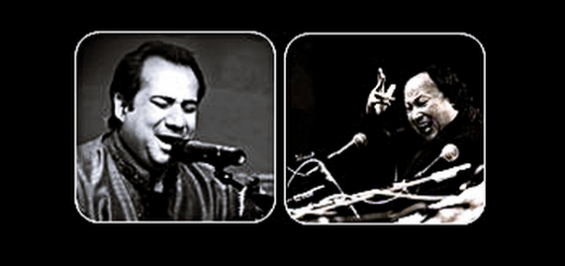 nusrat and rahat fateh ali