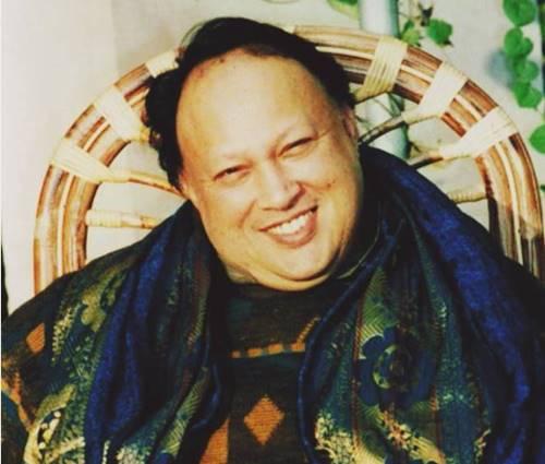nusrat-fateh-ali