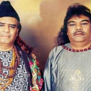 sabri brothers savairay savairay