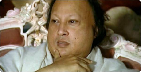 sufi songs free download nusrat fateh ali khan