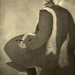 Wiseman: A.R. Chughtai